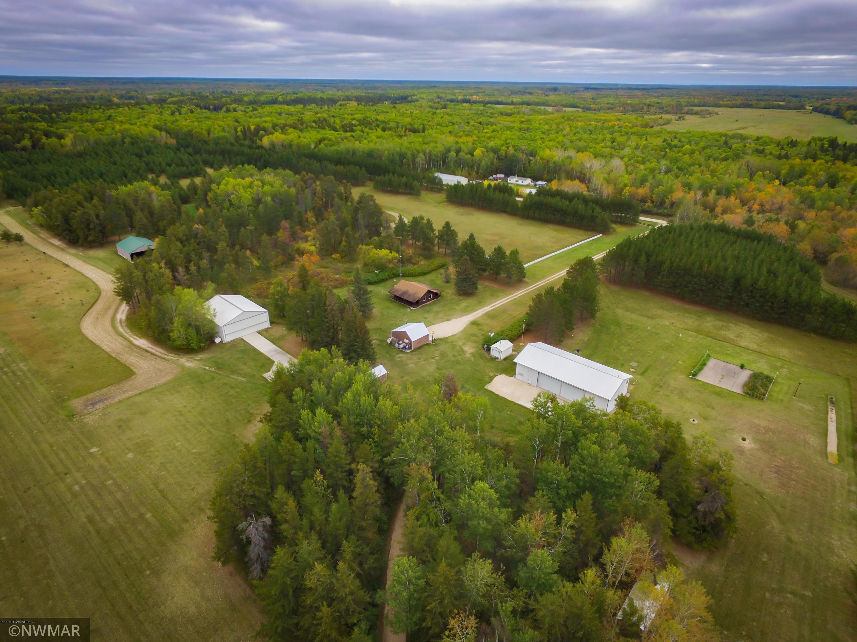 Roseau County Real Estate Listings Main Image