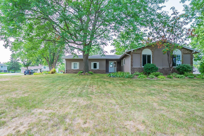 3857 Riverton Circle Property Photo