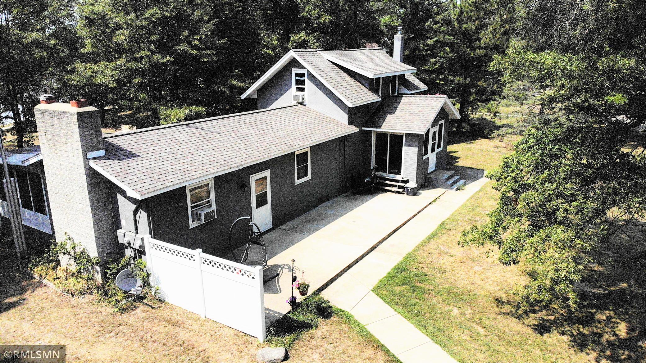 14285 Kimberlee Drive Property Photo