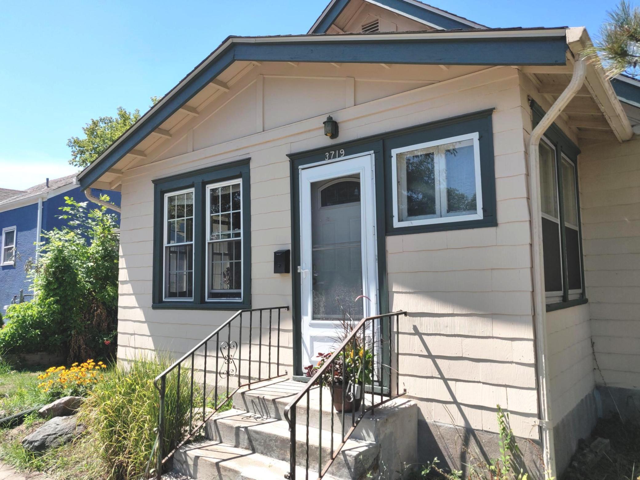 3719 Colfax Avenue Property Photo