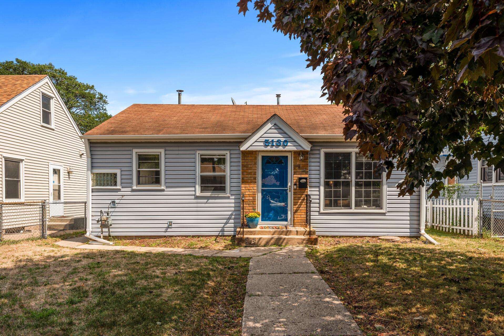 5130 Girard Avenue Property Photo