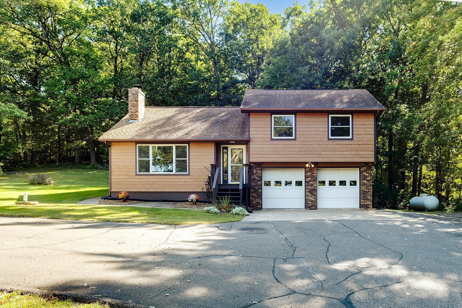 N11038 50th Street Property Photo