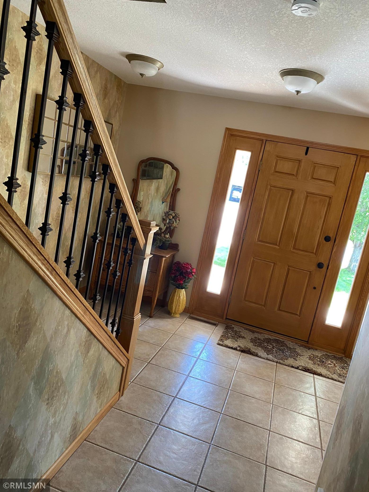 821 Maplewood Avenue Property Photo