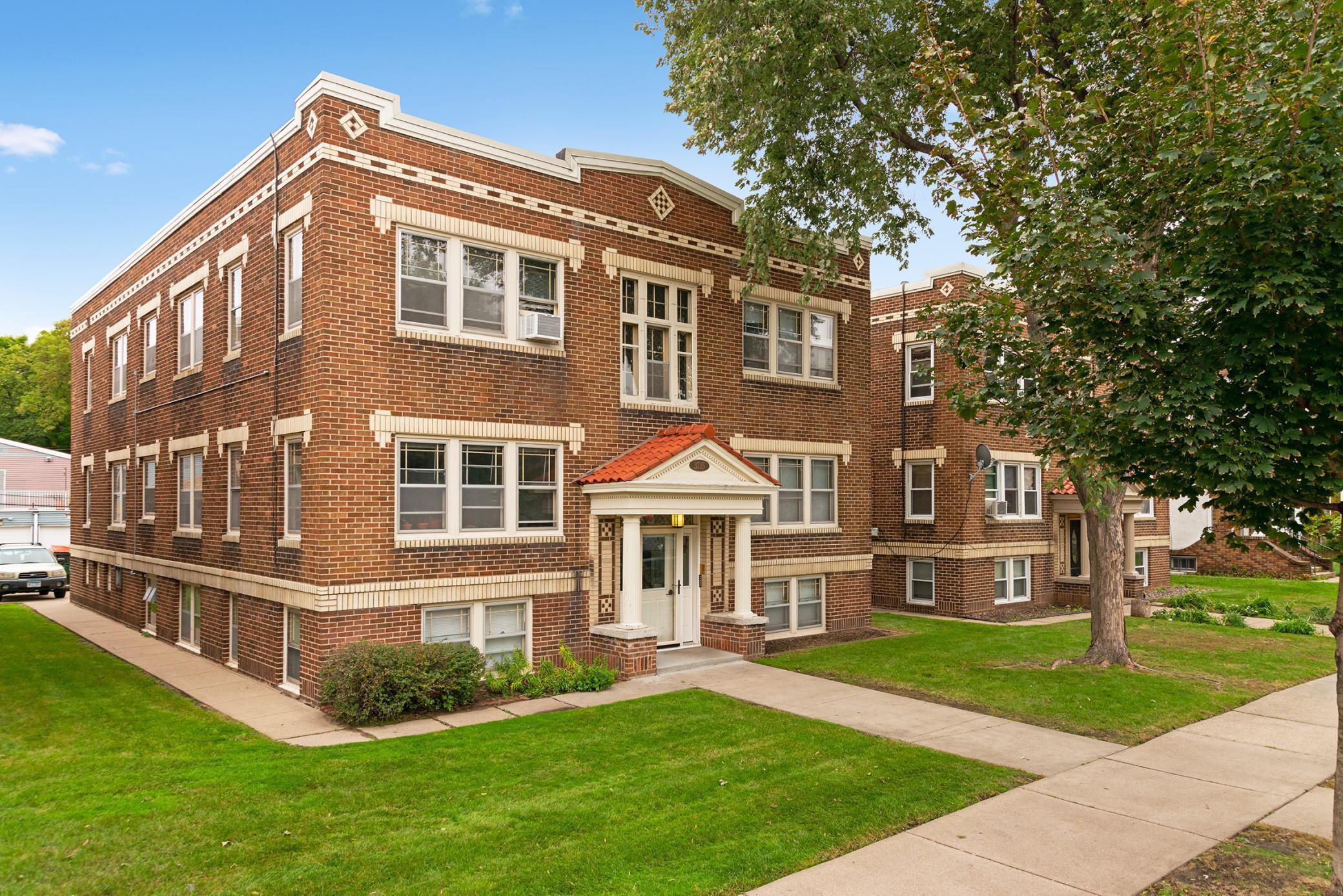 3715 Columbus Avenue Property Photo