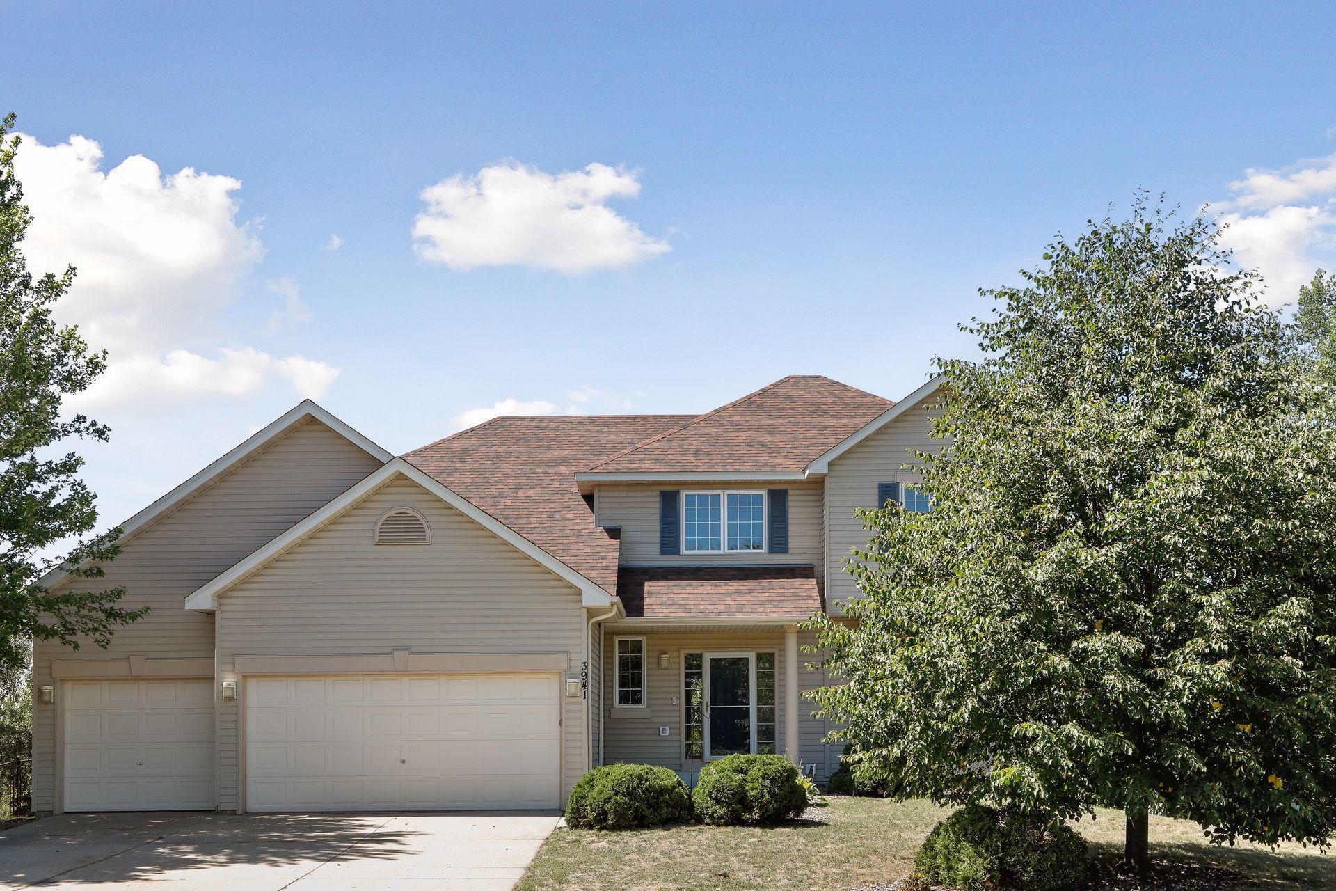 3941 94th Avenue Property Photo