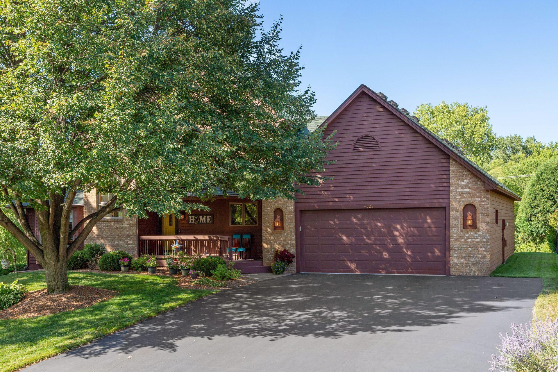 S 4521 Hay Lake Road Property Photo