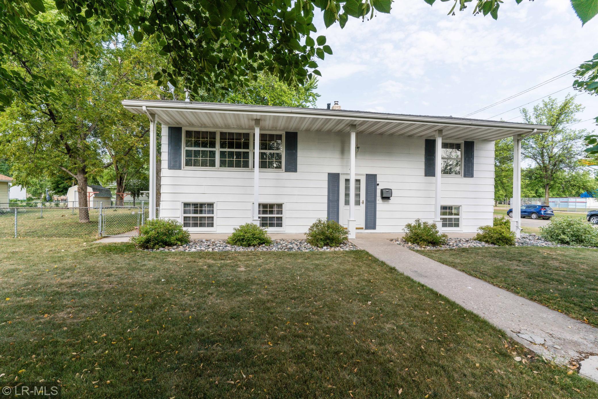 Breckenridge Real Estate Listings Main Image