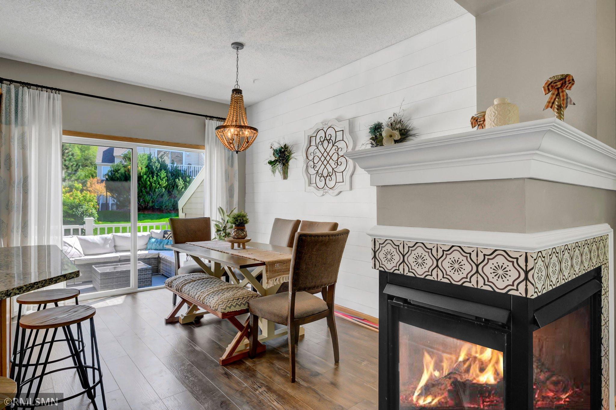 Arbor Gables Real Estate Listings Main Image