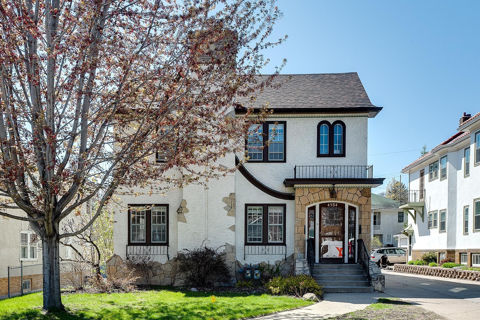 Aldrich Park Add Real Estate Listings Main Image