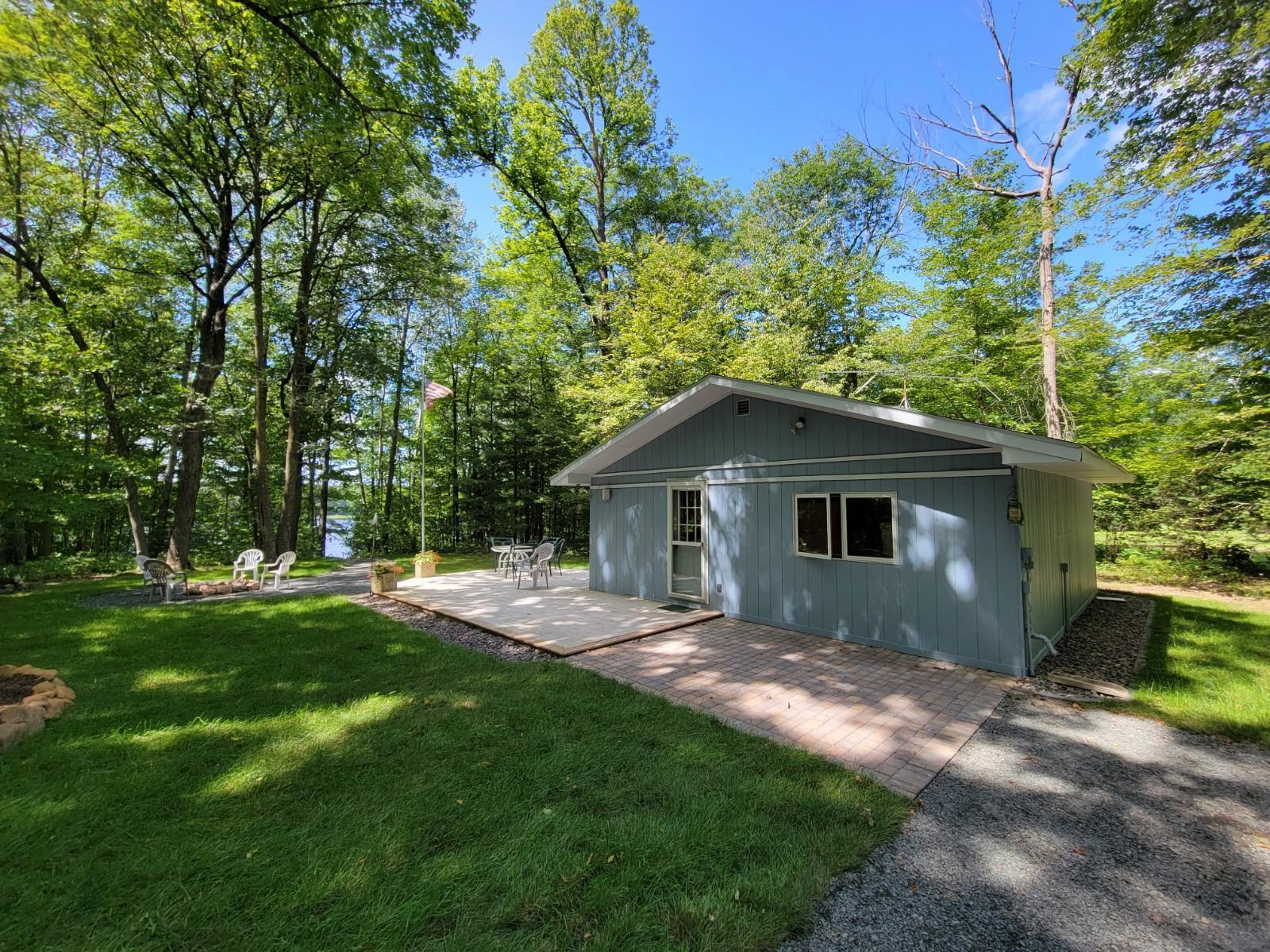 Bear Lake Twp Real Estate Listings Main Image