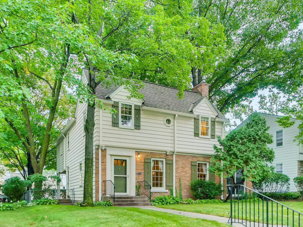 2817 Drew Avenue Property Photo