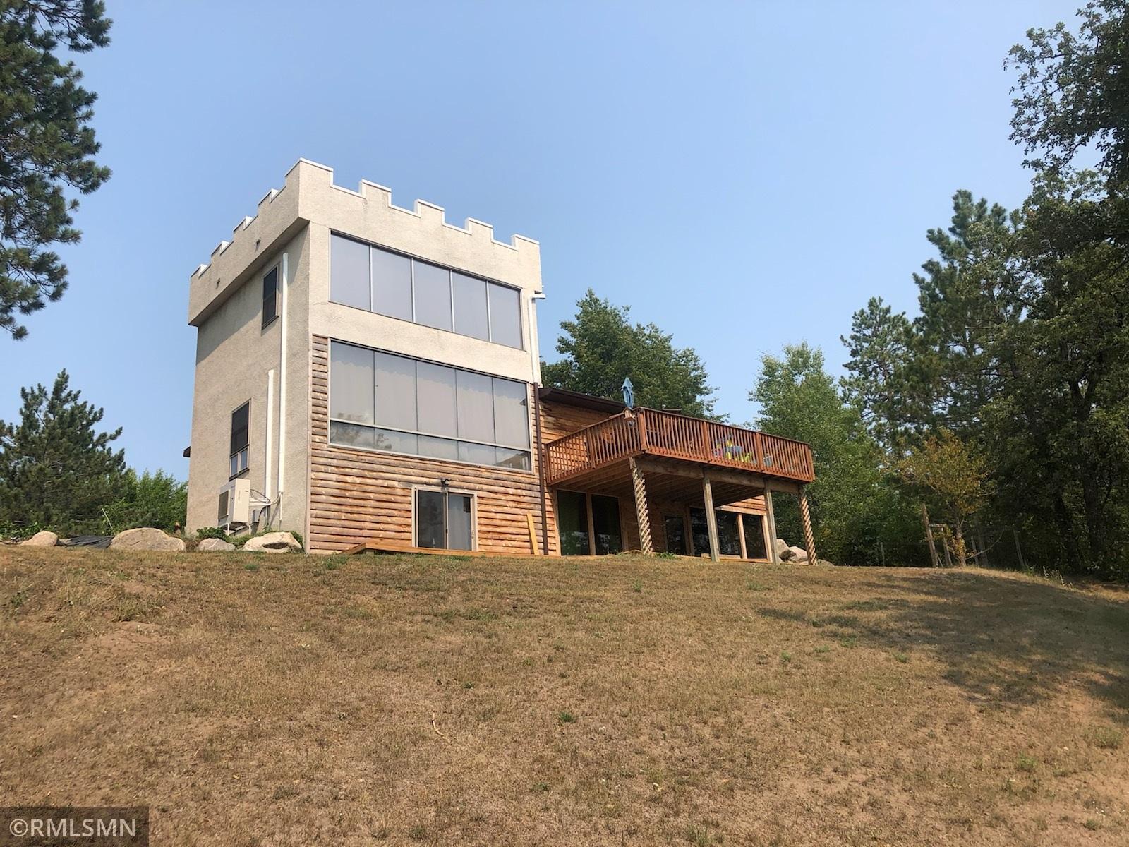 37318 Darsnek Road Property Photo
