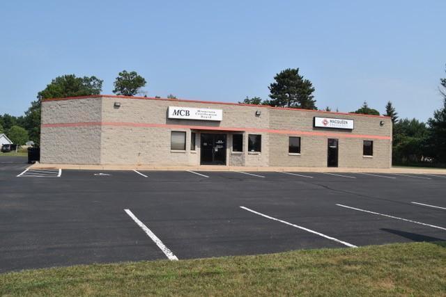 4817 Viking Boulevard Property Photo
