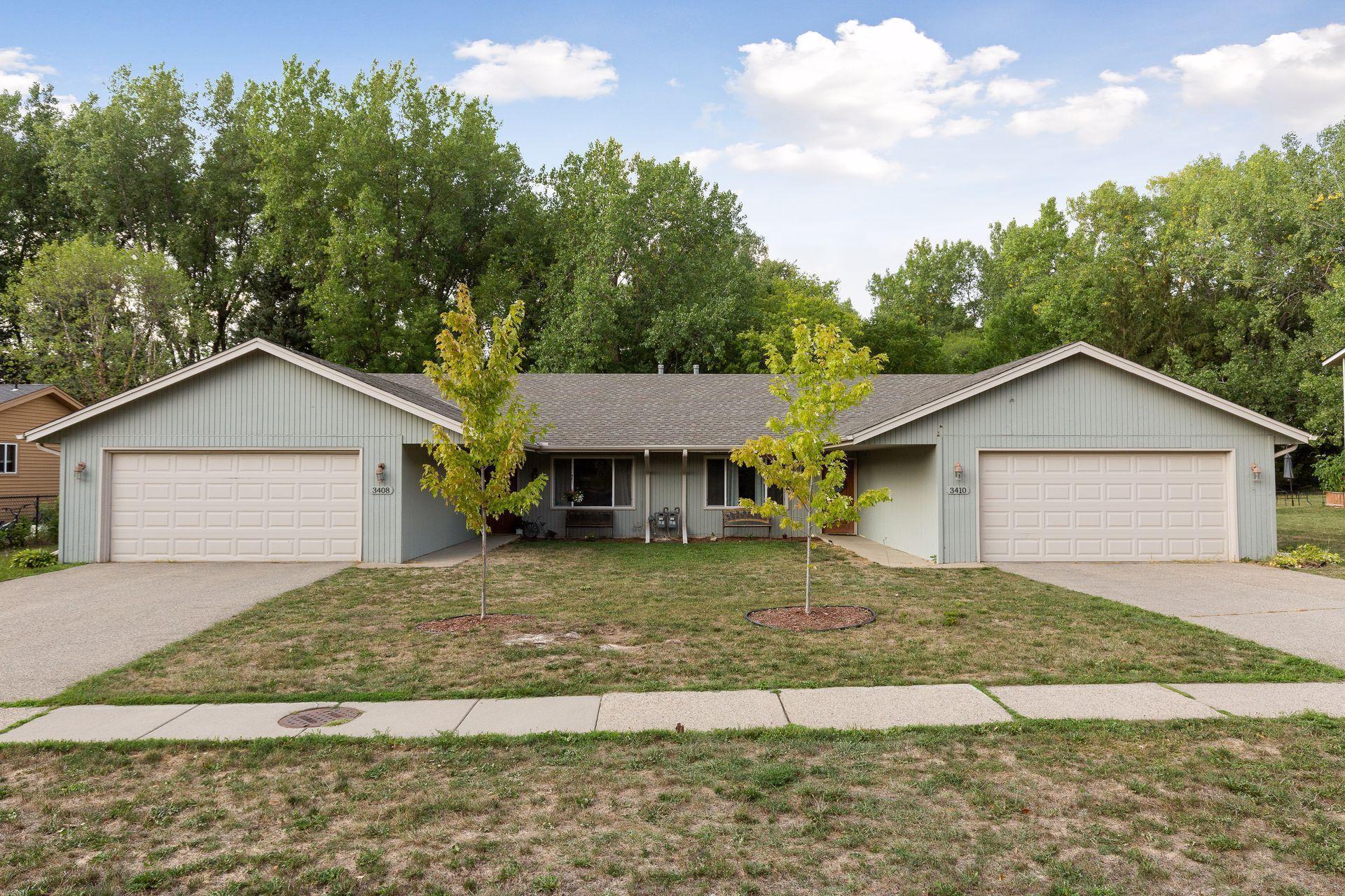 3408 E 112th Street Property Photo