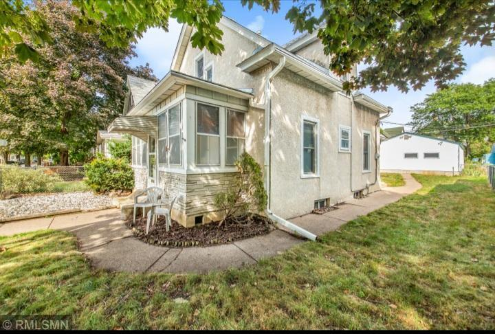 1219 6th Street Property Photo