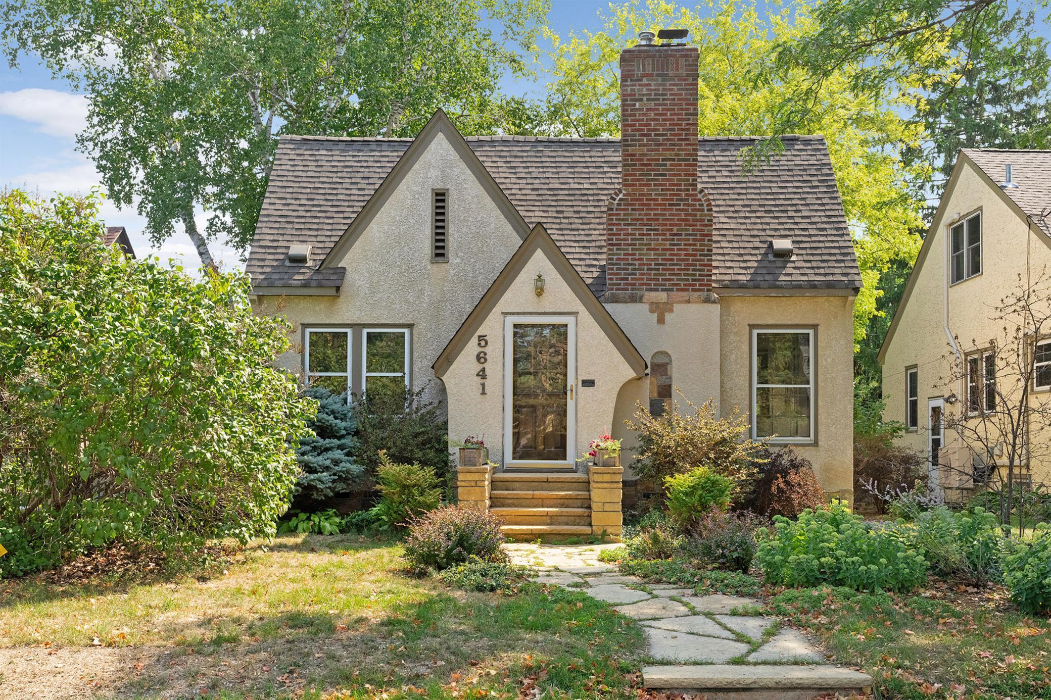 5641 Pleasant Avenue Property Photo