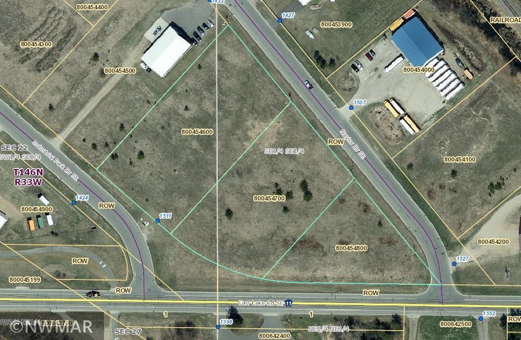 1st Add To Indust Park Real Estate Listings Main Image