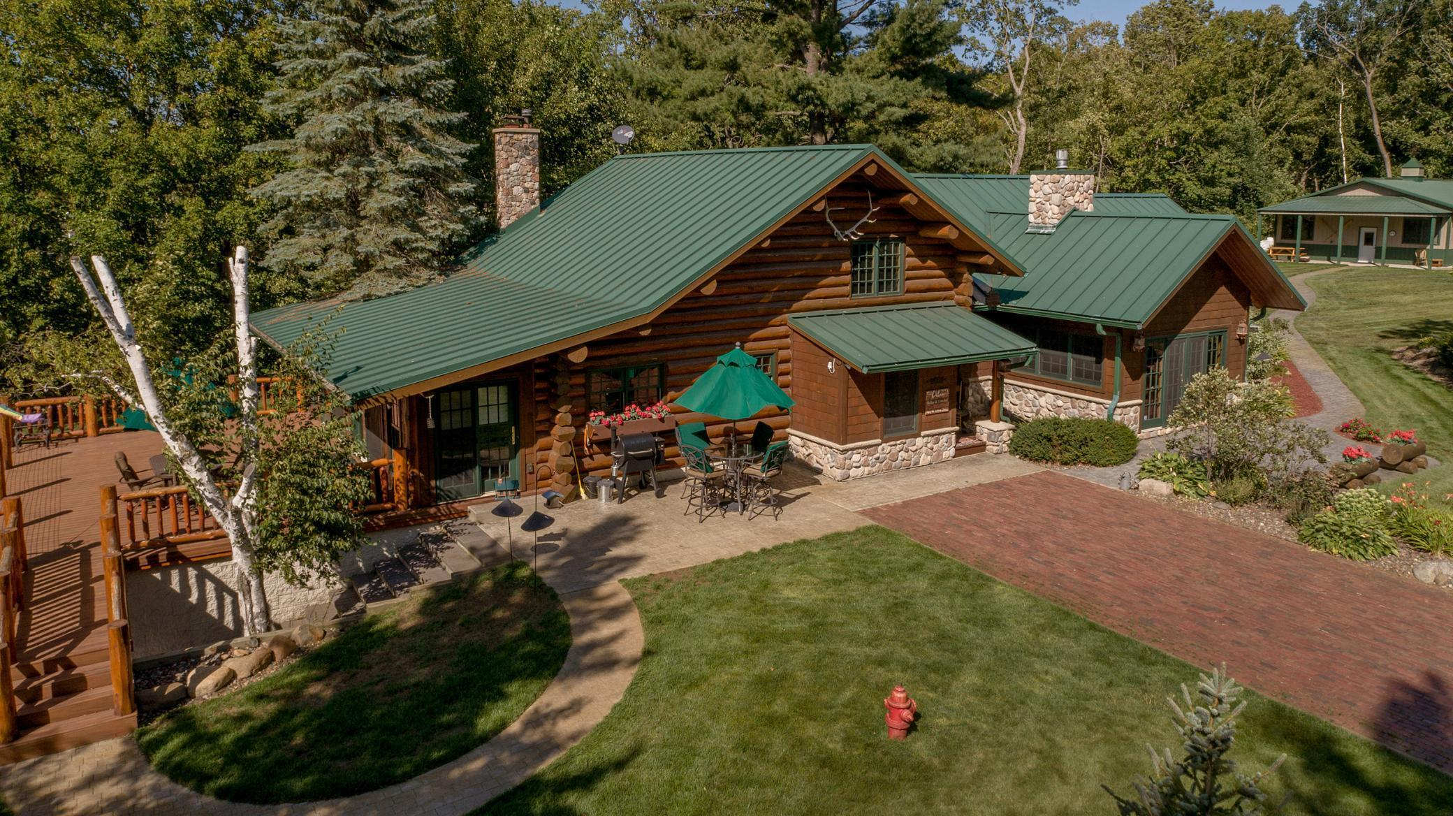Aitkin County Real Estate Listings Main Image