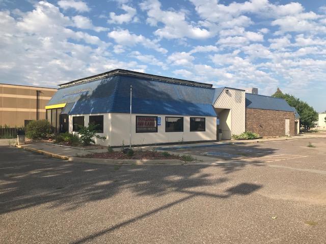 21 W Depot Street Property Photo