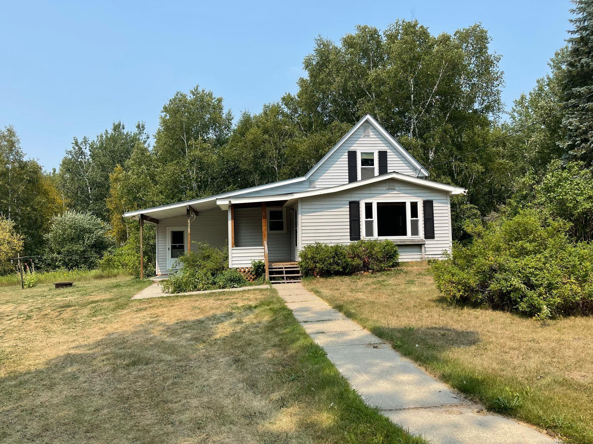 31728 County 23 Property Photo