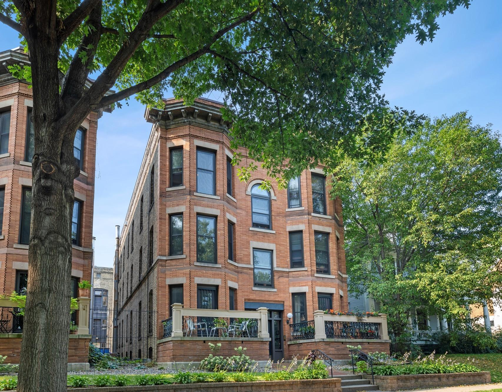 Apt Own No53 Woodland Park Con Real Estate Listings Main Image