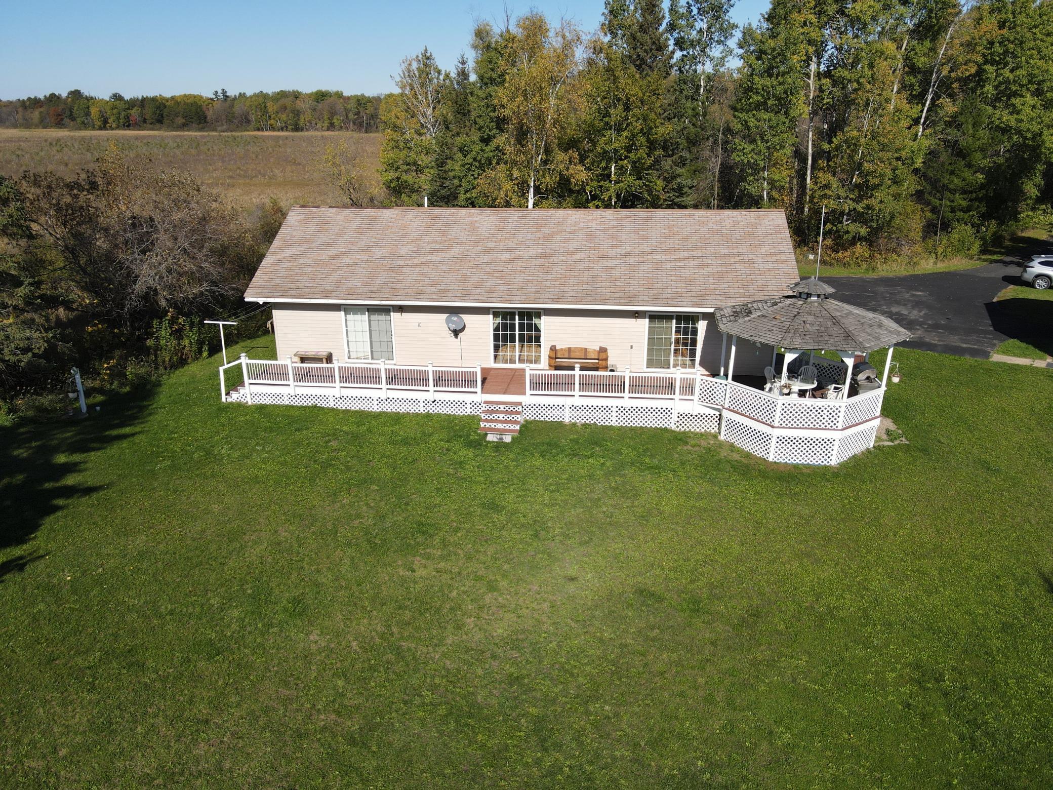 4351 Poquet Drive Property Photo