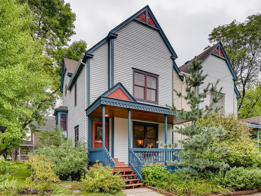 2200 E 22nd Street Property Photo