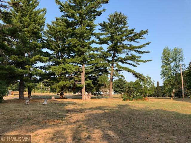 39884 White Pine Street Property Photo