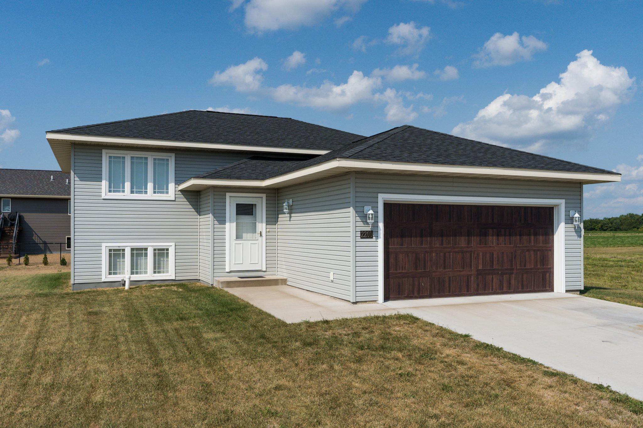2260 Fairbanks Drive Property Photo