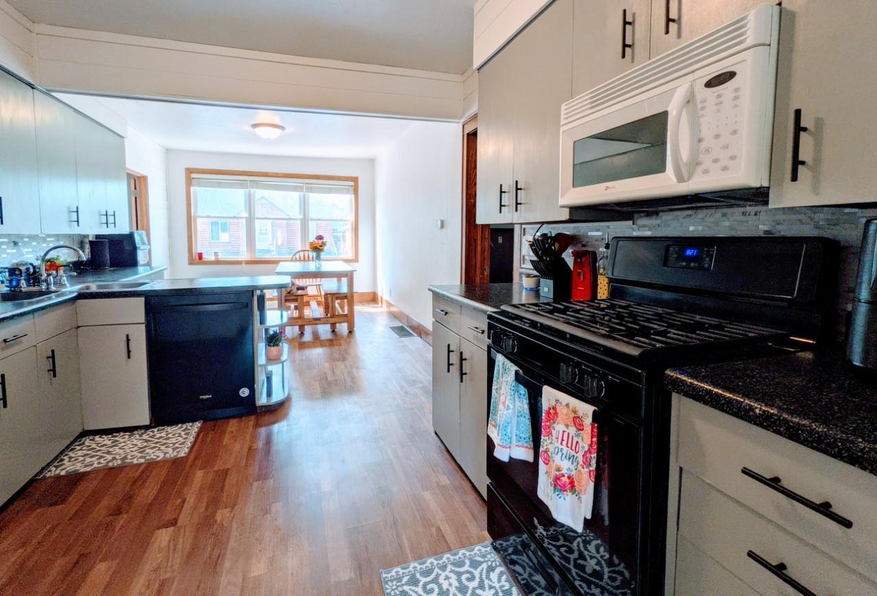 1st Add Clam Falls Real Estate Listings Main Image