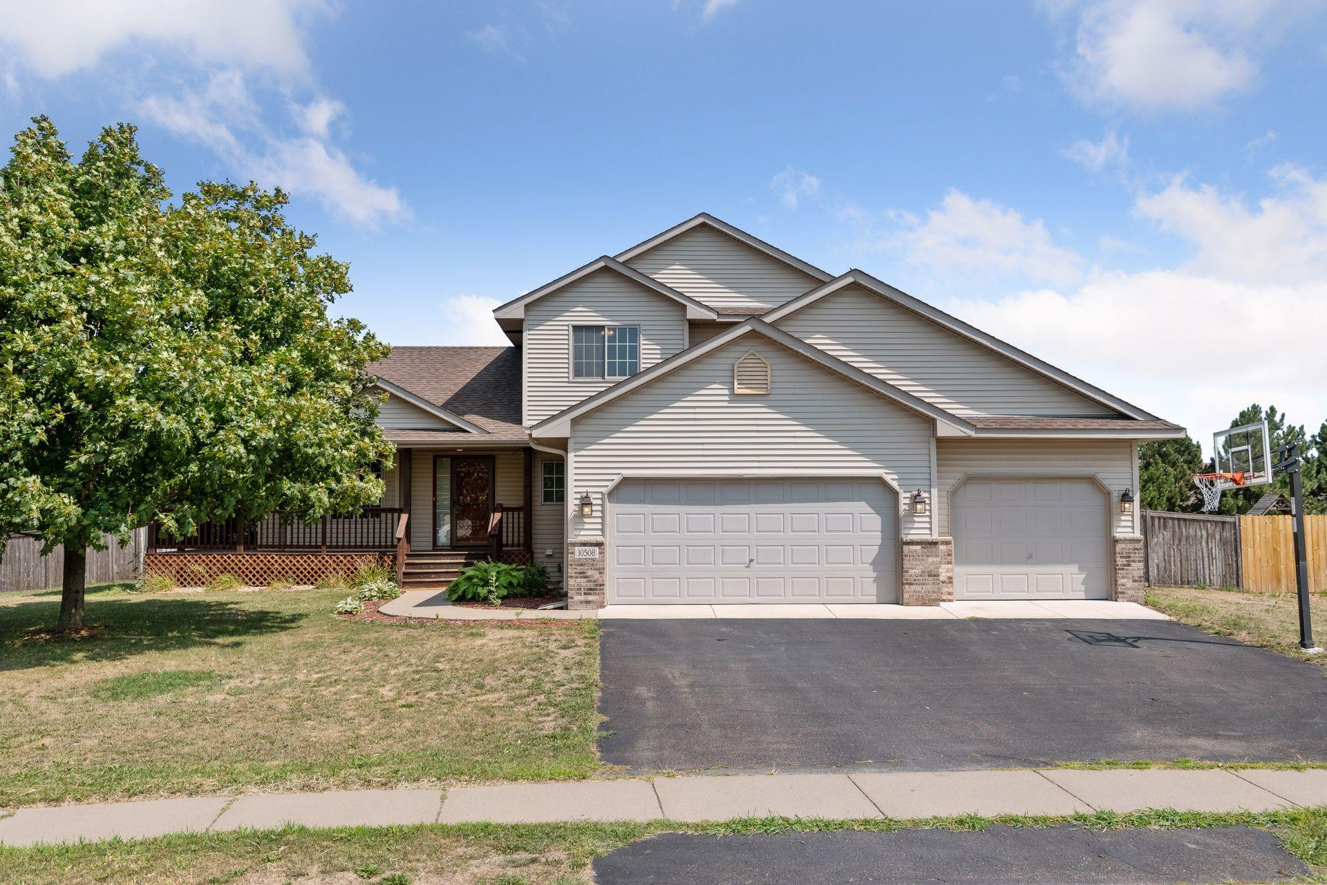 10508 62nd Street Property Photo