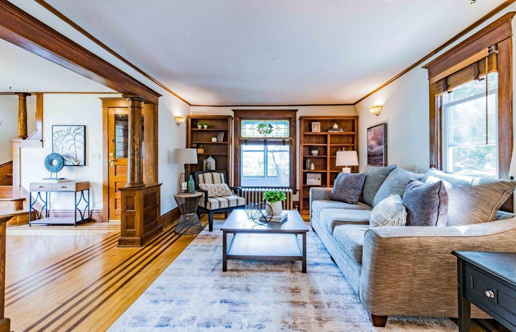 2630 29th Avenue Property Photo