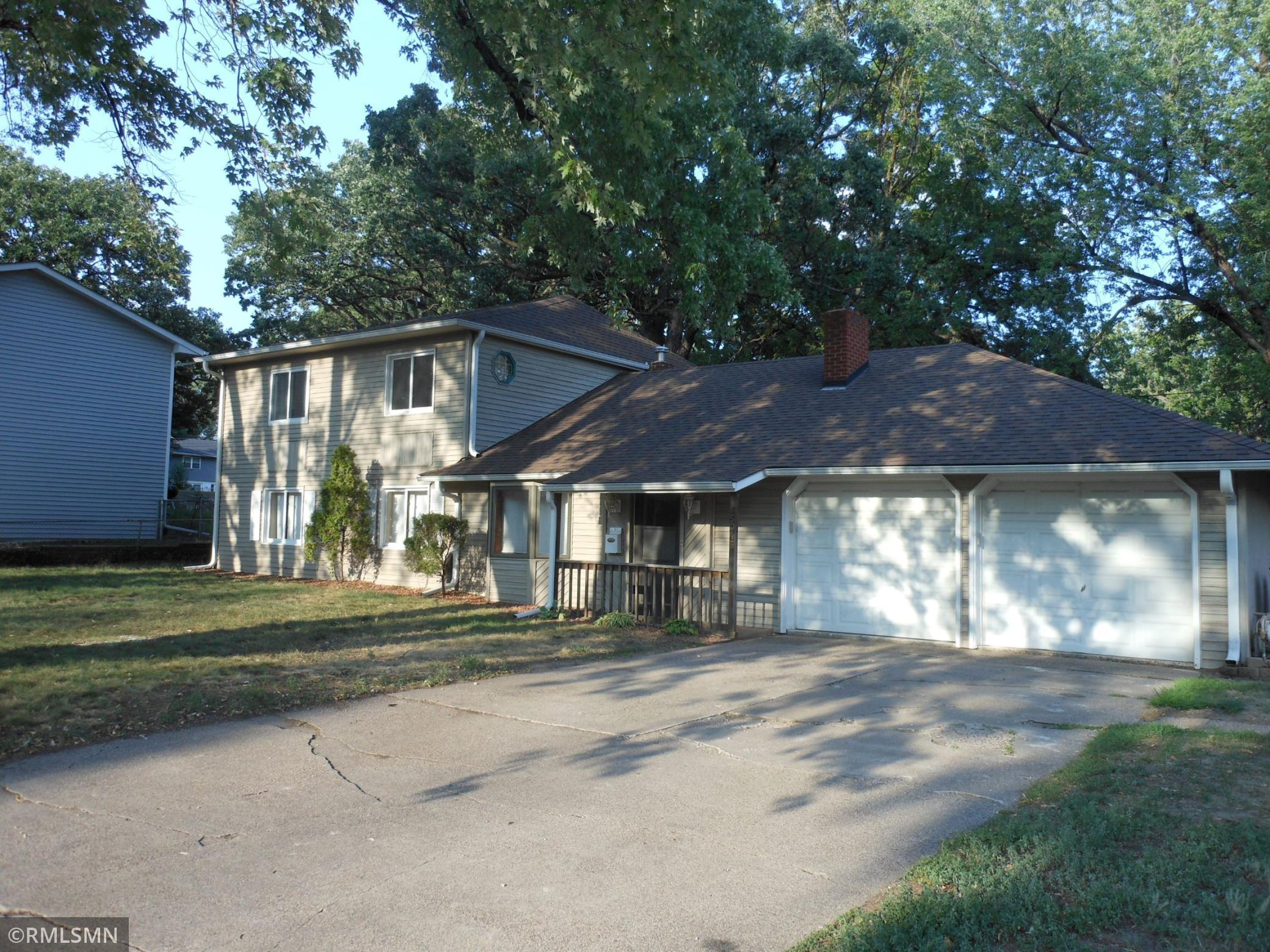 5045 Jefferson Street Property Photo