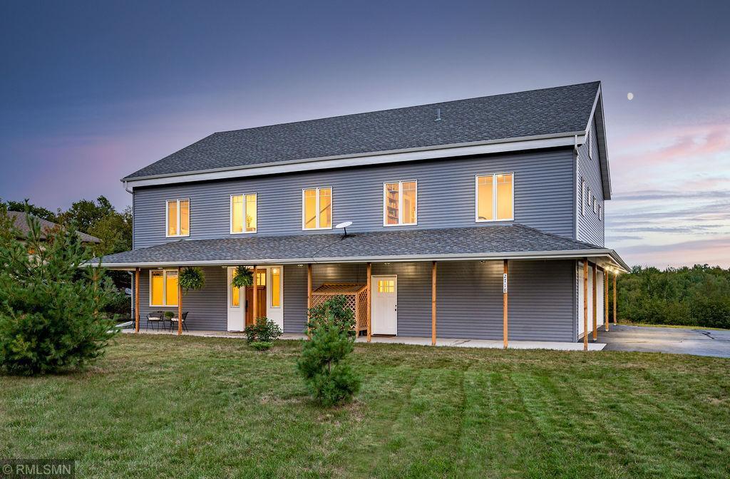 2718 Northridge Drive Property Photo