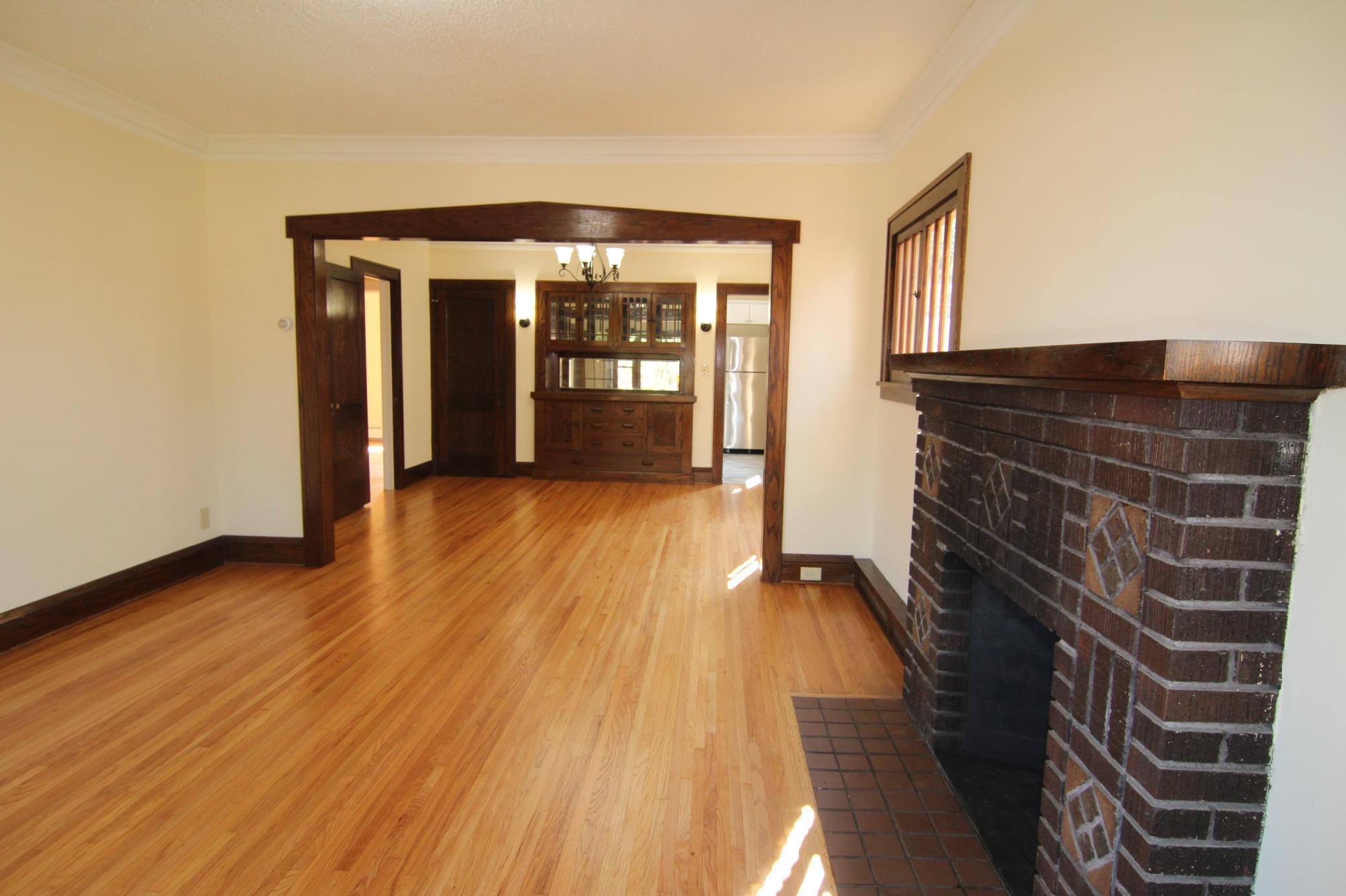 4111 2nd Avenue Property Photo