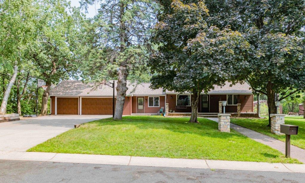 6522 Delaney Avenue Property Photo