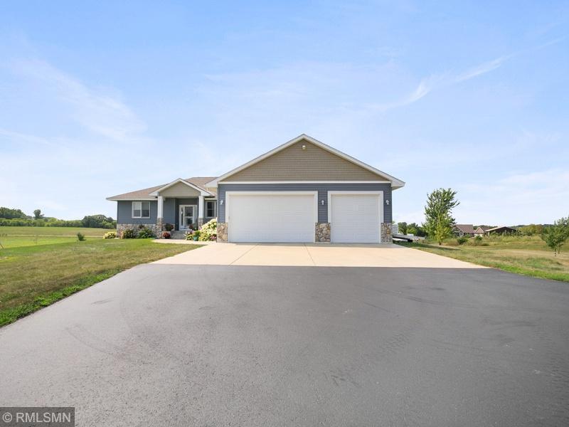 N5667 1142nd Street Property Photo