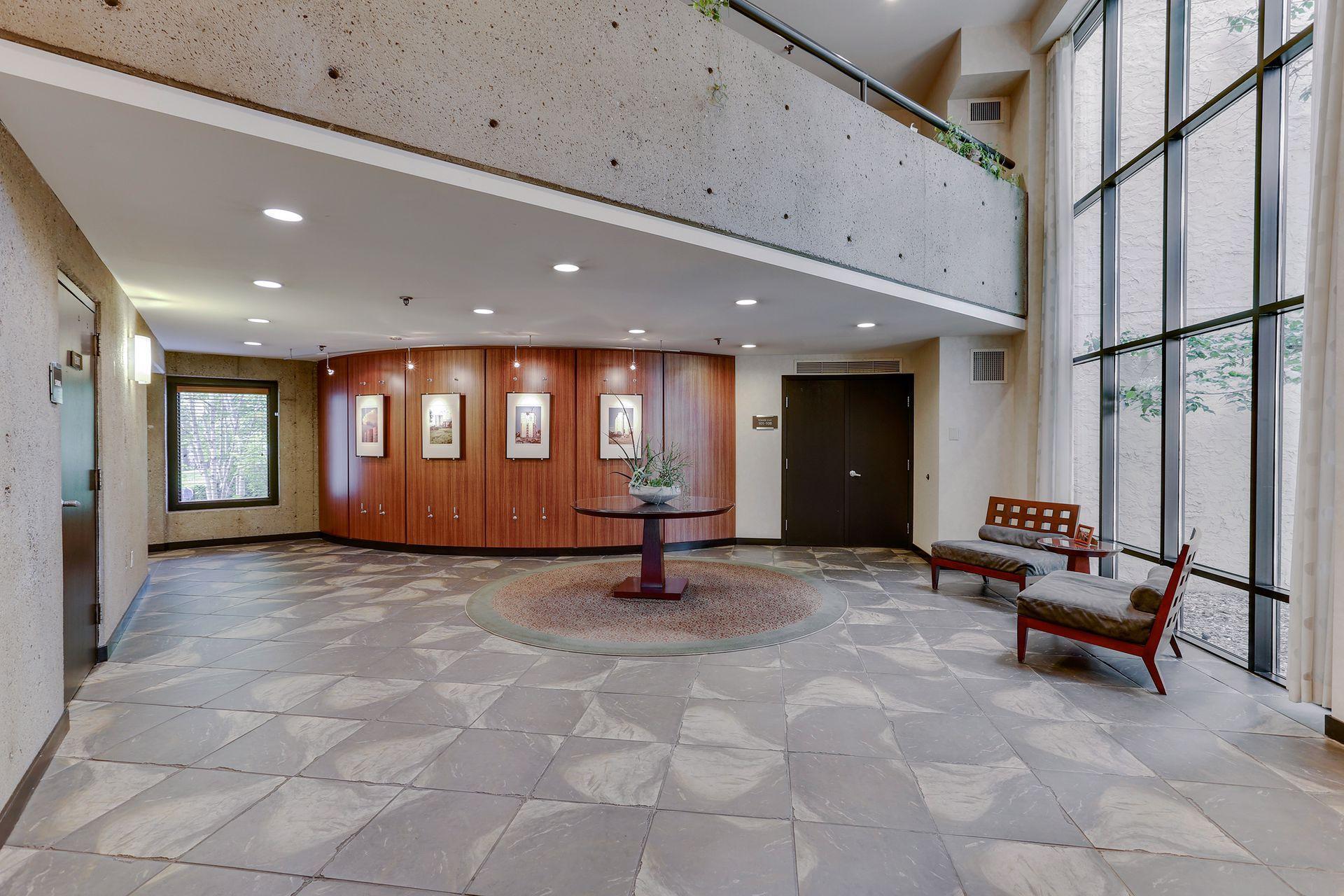 3151 Dean Court Property Photo