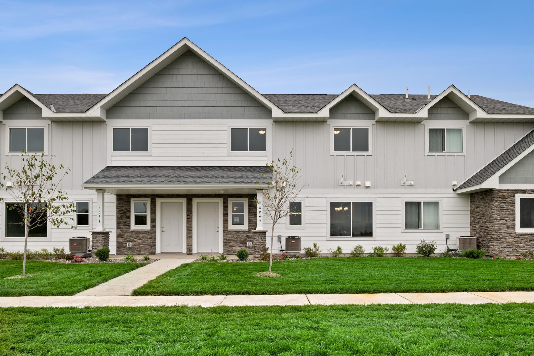 6955 Linwood Drive Property Photo