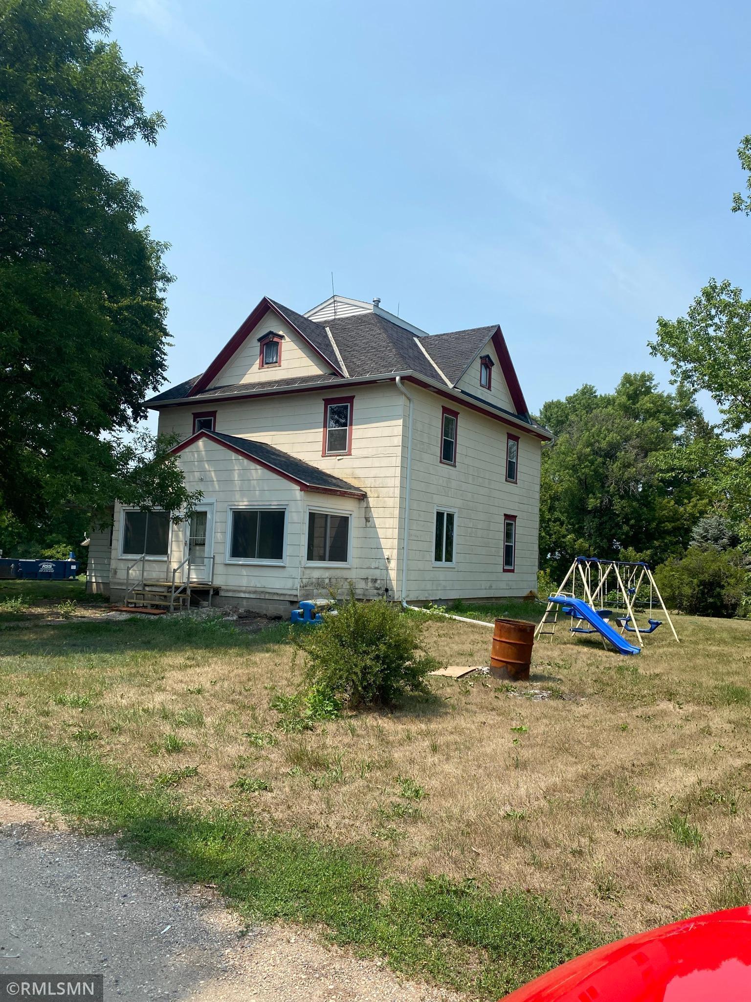 17758 361st Avenue Property Photo