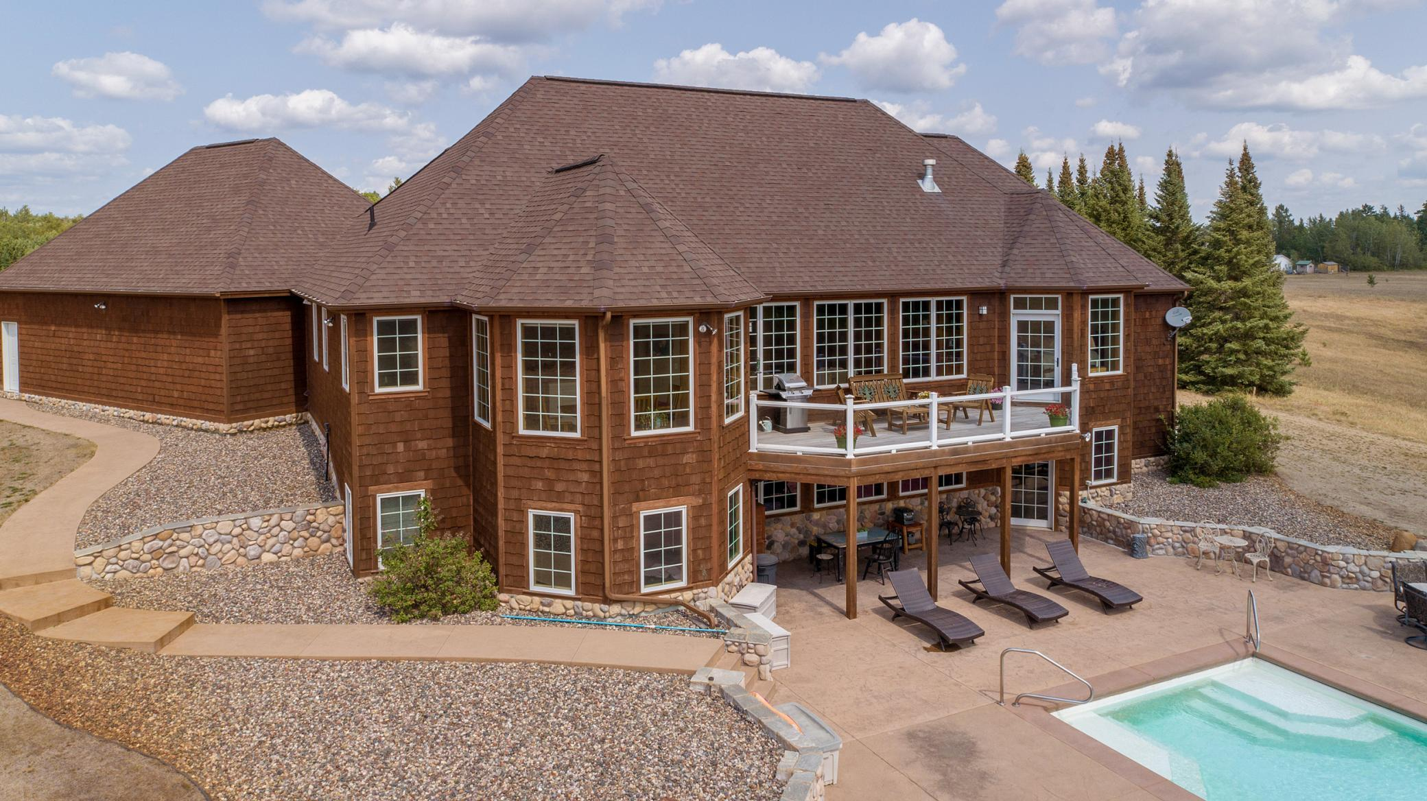 Backus Real Estate Listings Main Image