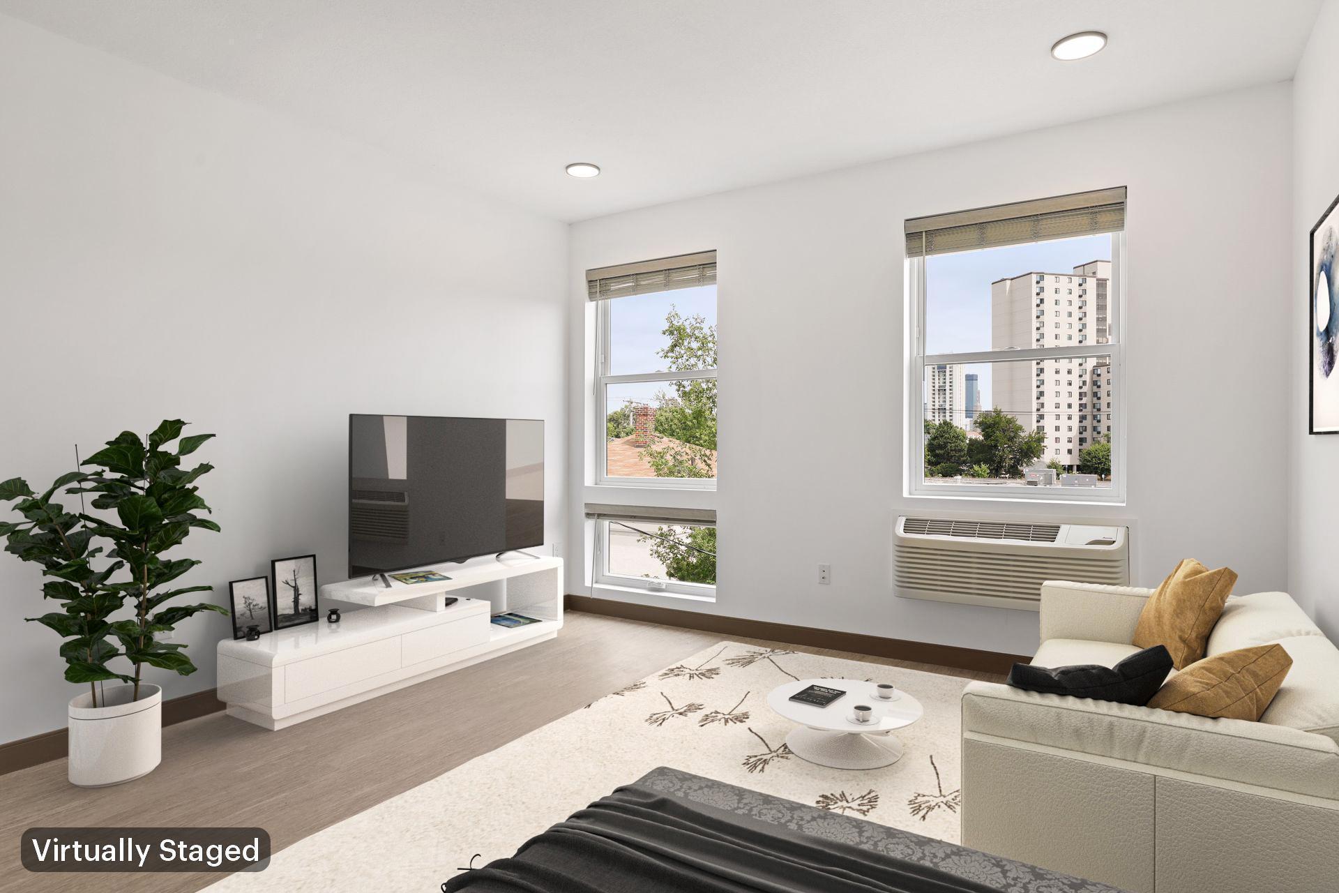 2810 Park Avenue Property Photo
