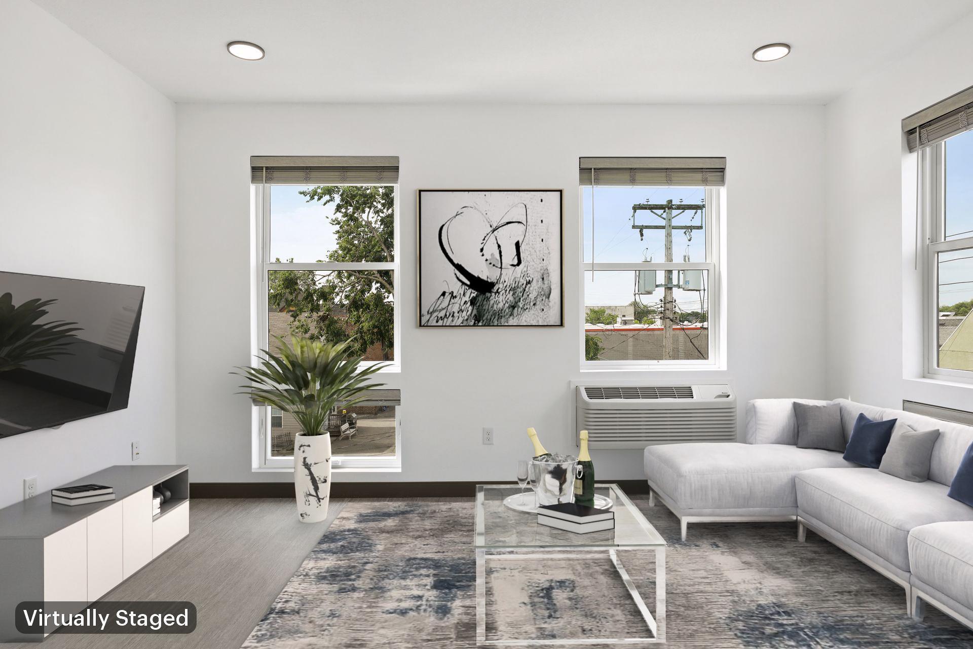 28 Park Real Estate Listings Main Image