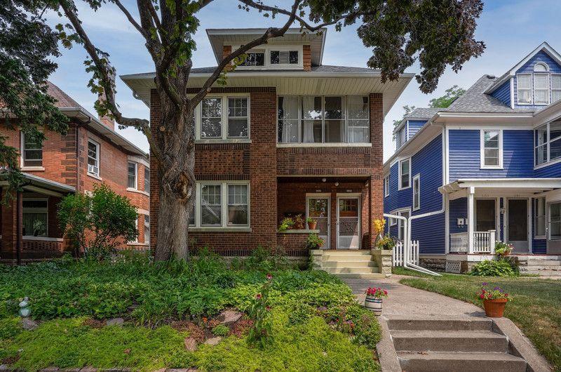 1197 Dayton Avenue Property Photo