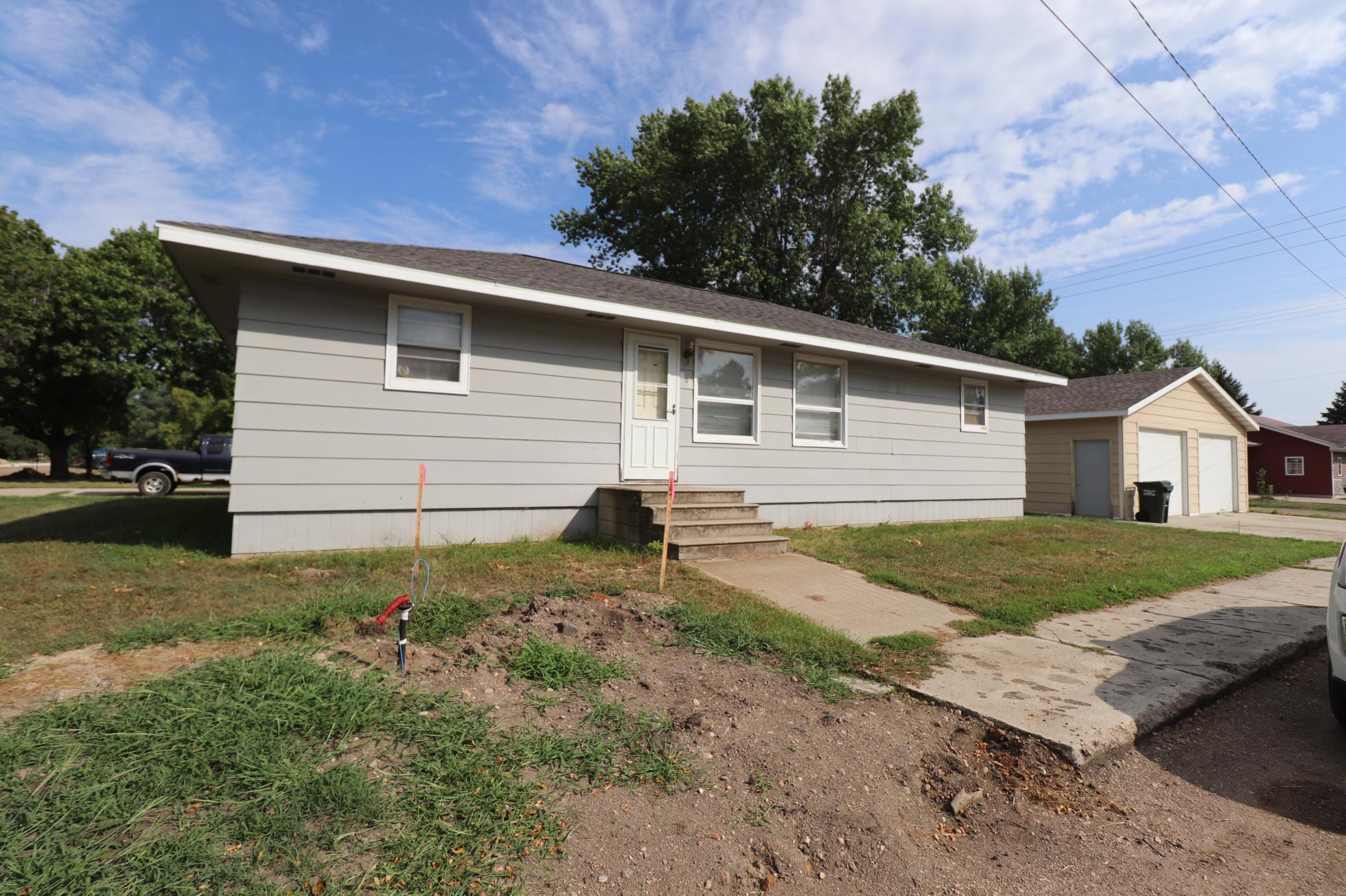 109 Minnesota Avenue Property Photo