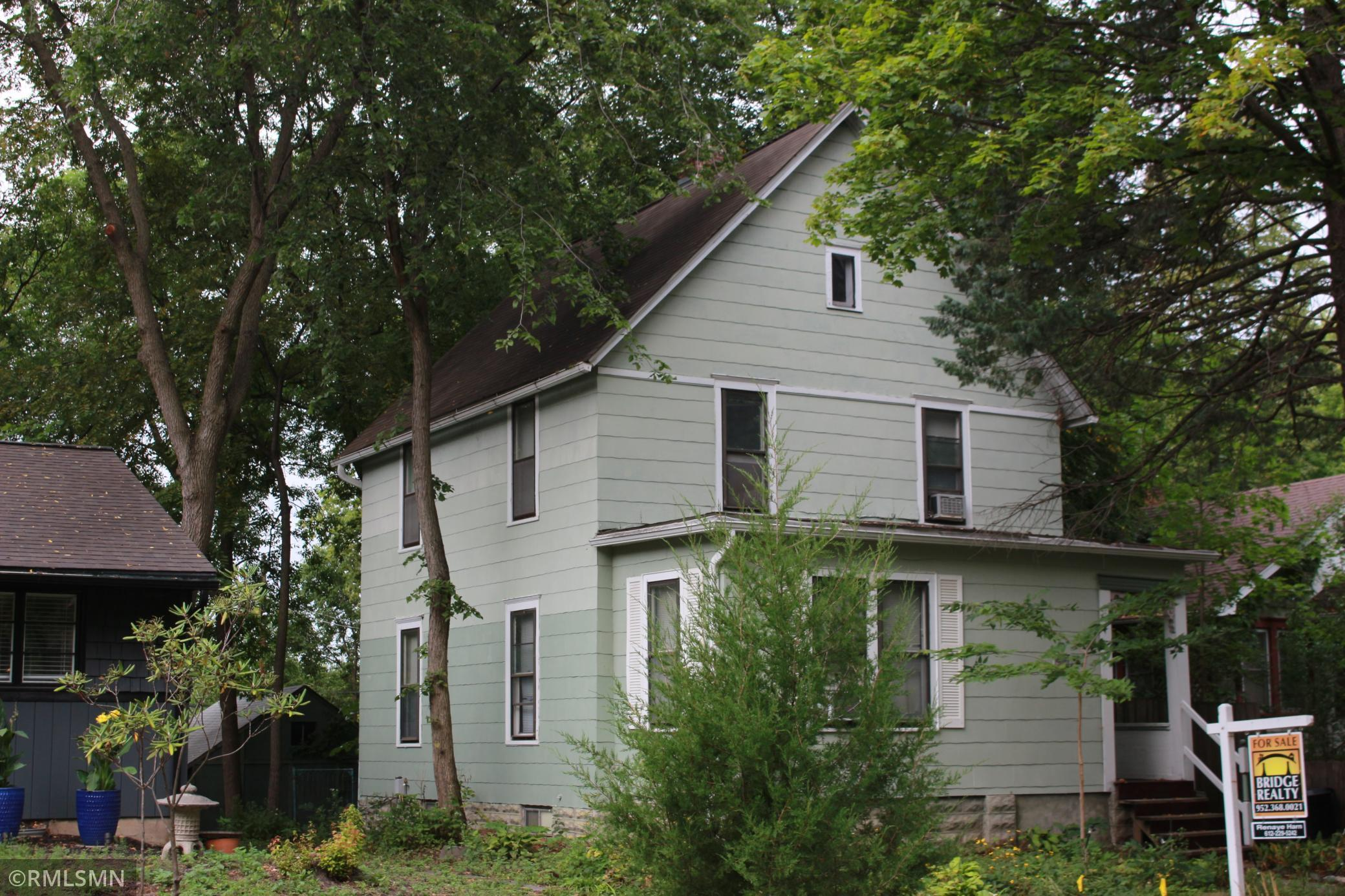28 Sheridan Avenue Property Photo