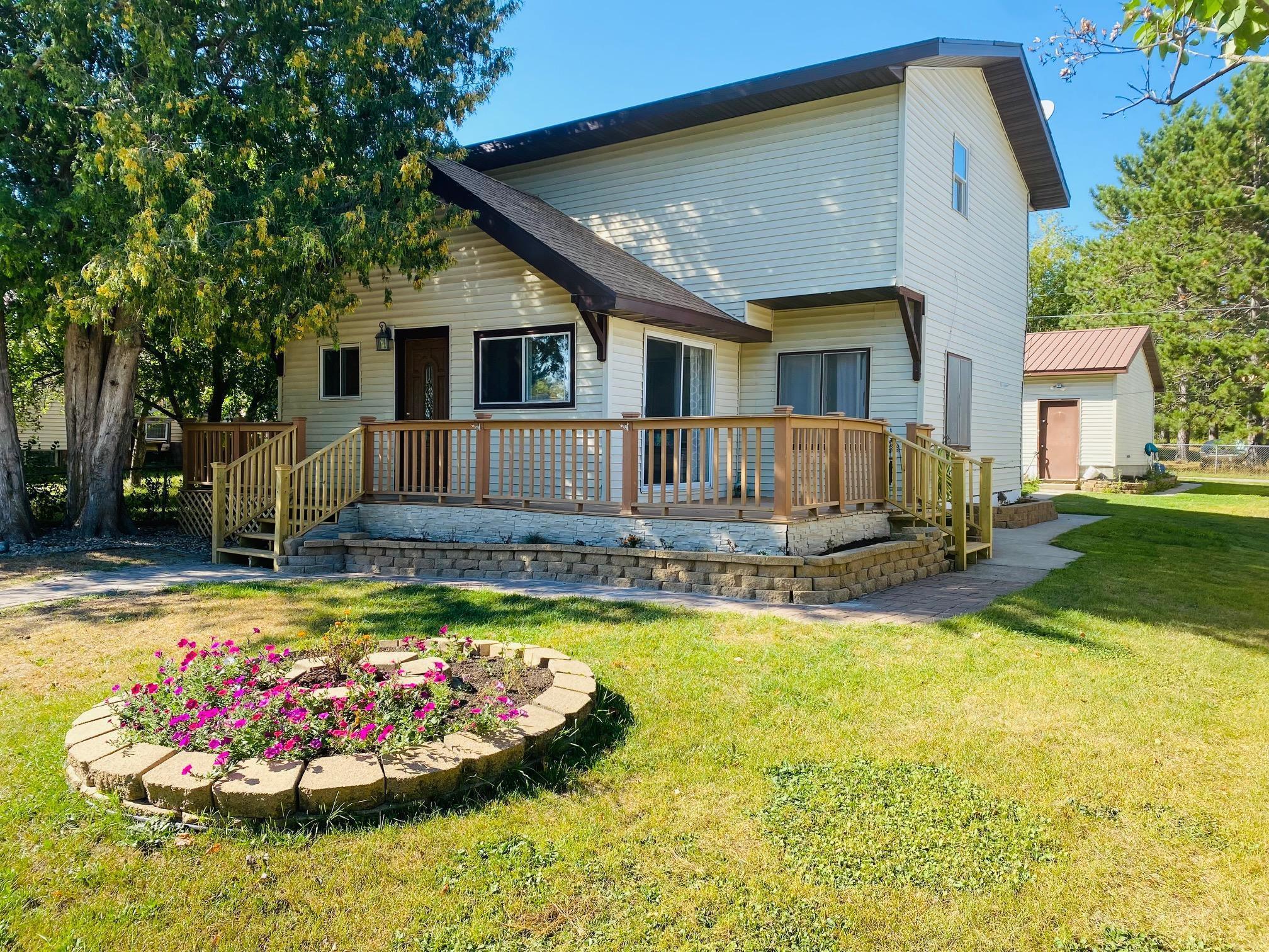 358 3rd Avenue Property Photo