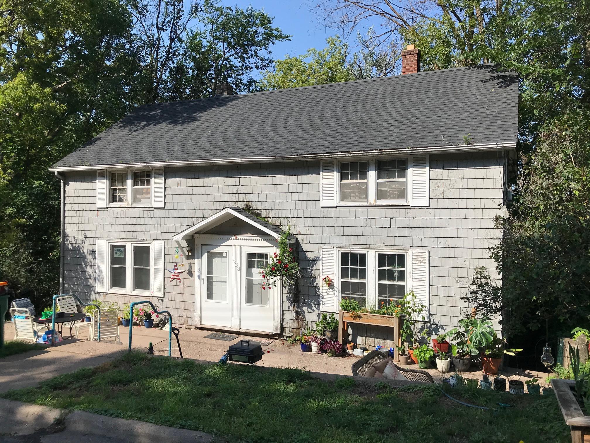 423 N Adams Street Property Photo