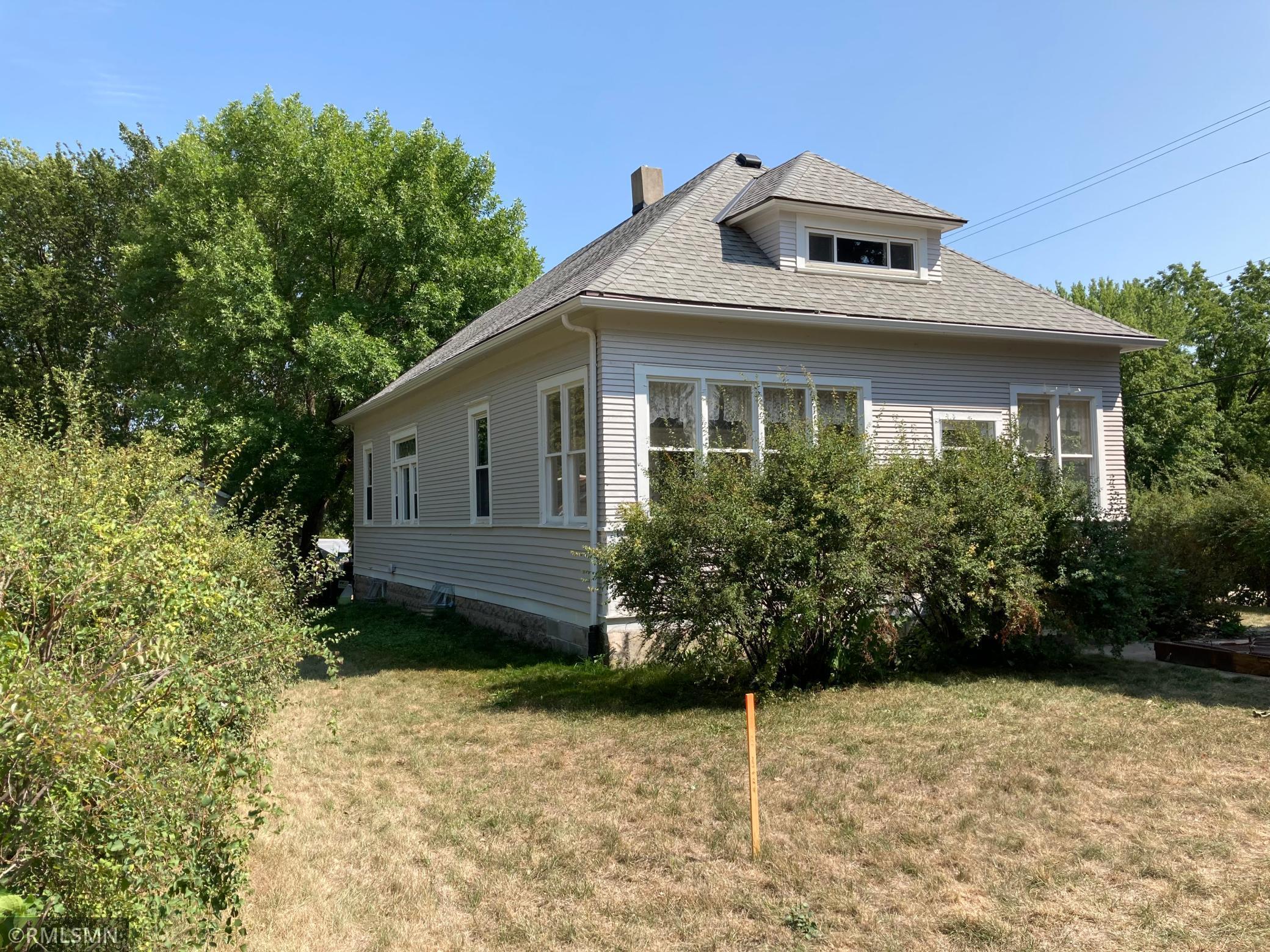 375 Swanson Avenue Property Photo