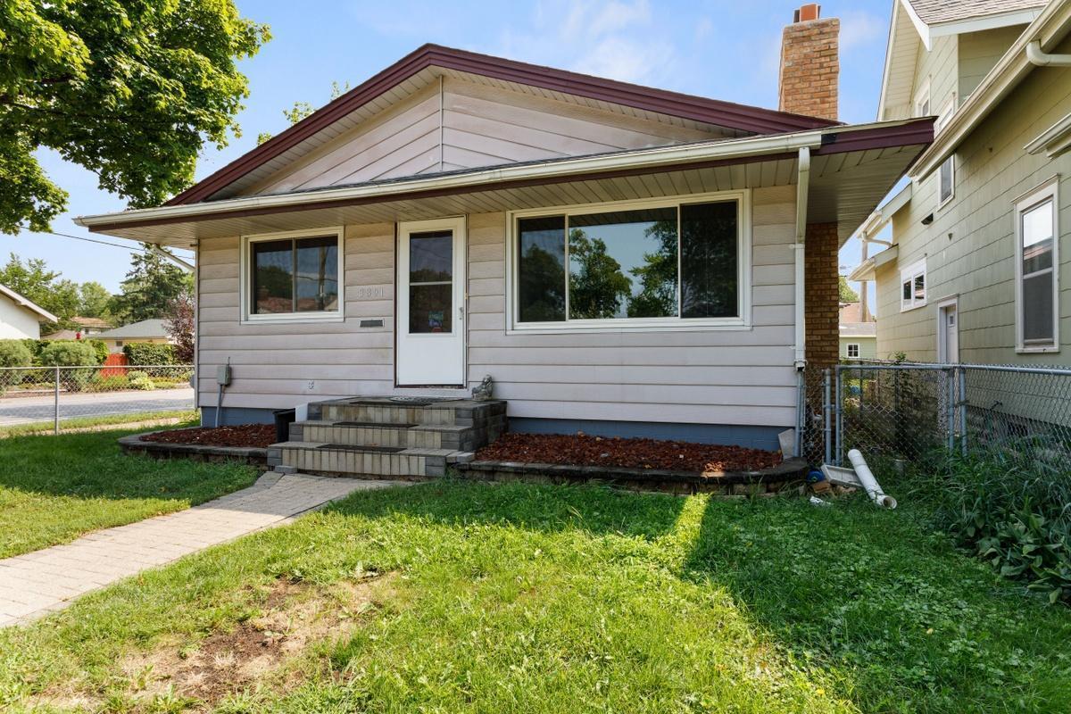 3801 39th Avenue Property Photo